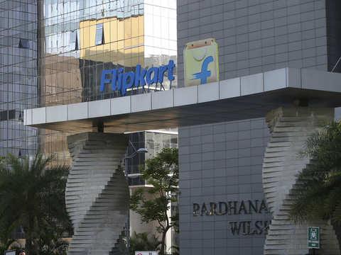 Flipkart arm to set up logistics hub in West Bengal