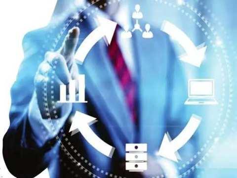 Telecom operators propose new e-KYC process as alternative to Aadhaar