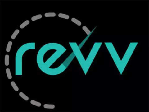 Revv to expand operations in Tier 2 cities
