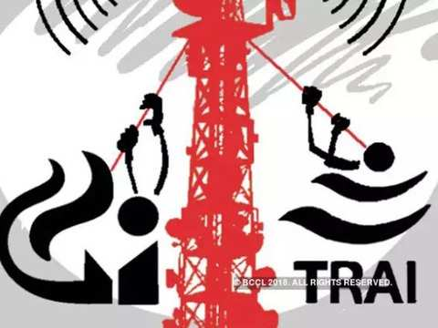 Call connection time, call mute on TRAI's radar; seeks operators data for a fix