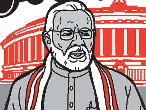 Rafale controversy continues to haunt Modi government