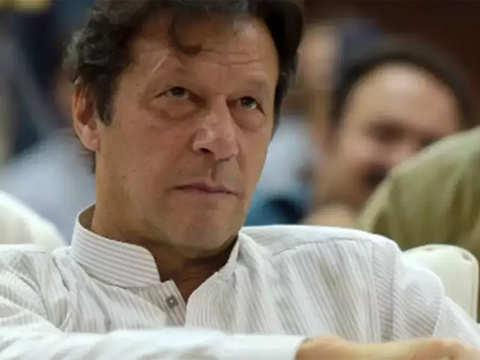 Pakistan seeks largest loan package from IMF
