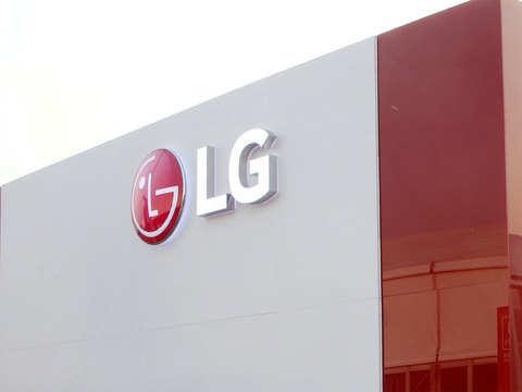 LG India to expand production of B2B LED panels