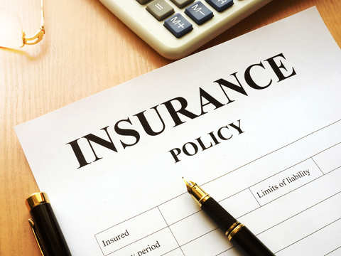Life insurers' new premium income down 16 per cent at Rs 17,491 crore in September
