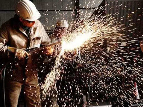 India's manufacturing sector to record robust growth in Q2: Report