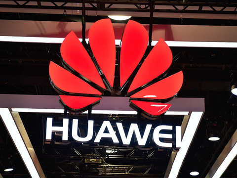 Huawei plans to invest $140 million in AI talent education