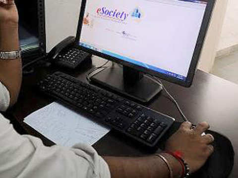 DIPP develops portal for filing of IEM, IL applications