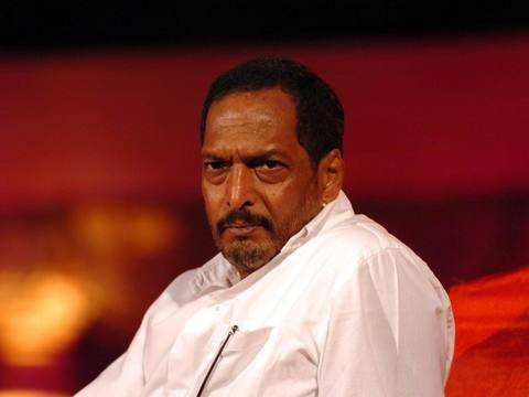 #MeToo in India: Nana Patekar steps down from 'Housefull 4'