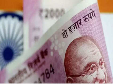 Finance ministry rubbishes charge of stuck GST claims worth Rs 23,000 crore