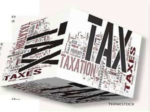 Tax Optimiser: Contributing to NPS can cut Ghosh's tax outgo by Rs 50,000