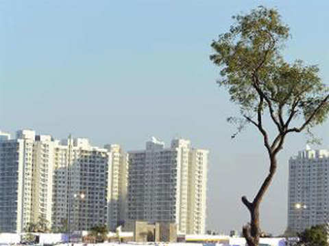 Realty Hot Spot Series: IT hubs are driving demand for homes in this Hyderabad locality
