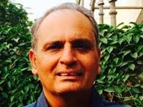 Nifty50 could climb up to 11,000 by Diwali: Sanjiv Bhasin, IIFL