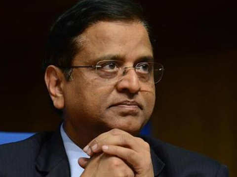 Structural reforms helping India in building resilience to global shocks: S C Garg