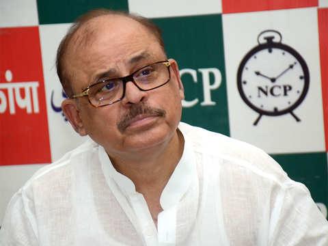 Country realising Narendra Modi failed to fulfil promises: Tariq Anwar
