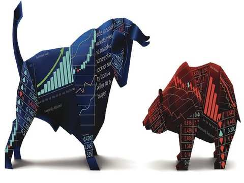 Q2 earnings, rupee, oil and four other factors that will drive market next week