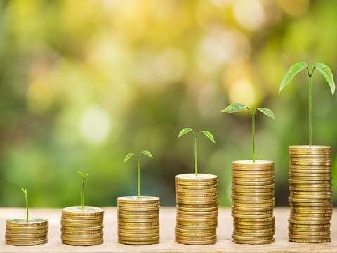 Mutual funds collection via SIP up 40% to Rs 7,727 crore in September amid volatile markets
