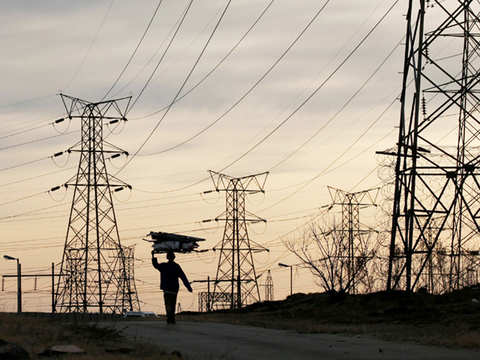 Gujarat moves SC to ensure power plans not disrupted
