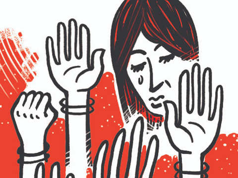 #Metoo: Post-allegation, top academic of IISc set to quit