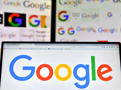 Google in talks with Flipkart, Paytm, other companies to launch its 'shopping' tab in India