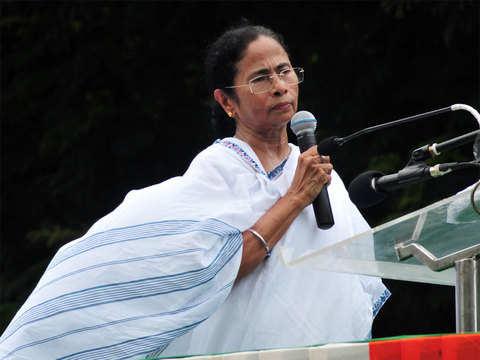 PM Modi's Ayushman Bharat merged with Mamata Banerjee's Swasthya Sathi scheme in West Bengal