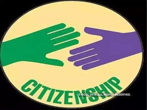 JPC: Outfits batting for citizenship bill to meet next month