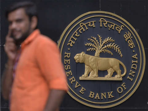 RBI's record dollar sale: $34 billion in 5 months