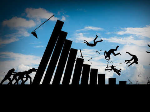Share market update: IT stocks up 1%; NIIT Technologies surges 4%
