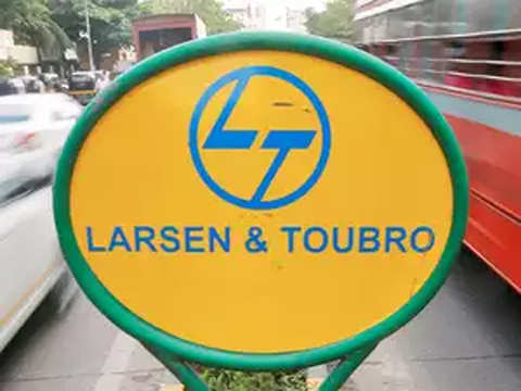 L&T arm bags orders worth Rs 1,000 cr in Q2