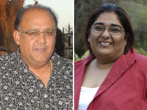 #MeToo: Alok Nath sues writer, seeks apology