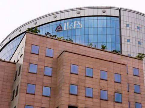 NCLAT stays proceedings against IL&FS, group companies