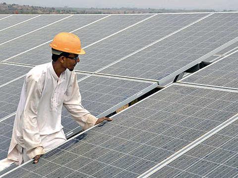 India to achieve 76% of renewable energy target by 2022: Wood Mackenzie