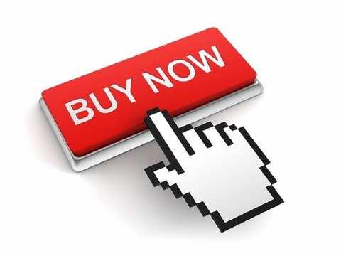 Buy Voltas, target Rs 705: JM Financial