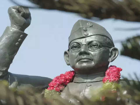 CIC directs NAI to give 'categorical' reply on whether Netaji is dead or alive