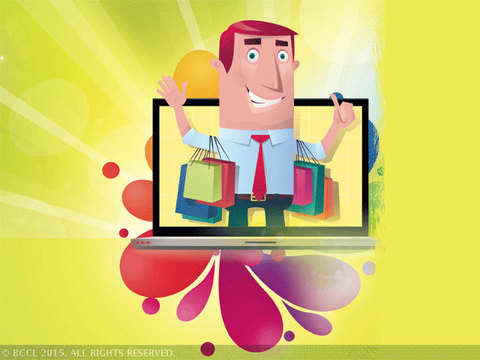 Amazon, Flipkart, others generate Rs 15,000 cr sales: Report