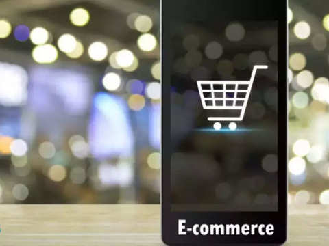 Infibeam to launch Sintex's online B2C platform for consumer