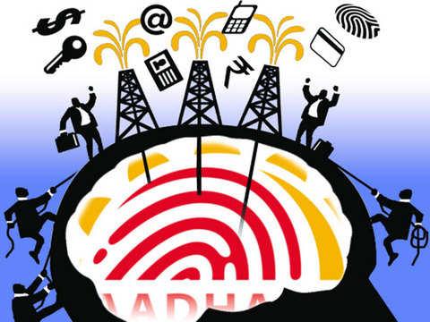 Telco writes to UIDAI, seeks more time to submit Aadhaar eKYC 'exit plan'
