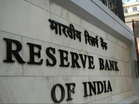 Data localisation: RBI may not penalise cos for not meeting deadline, for now