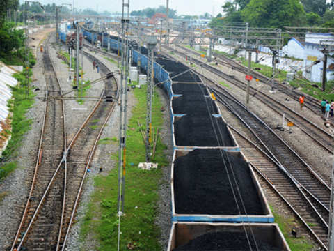 CIL says supplies up 9%; Power Cos report low stock