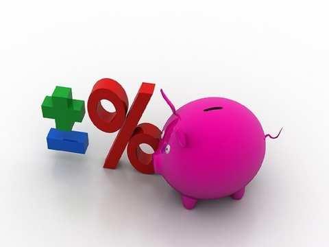 Is my mutual fund portfolio good?