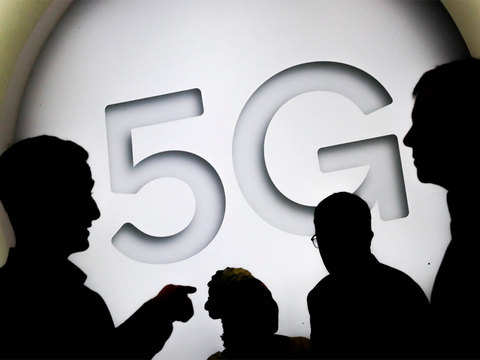 BSNL to take cautious call on ZTE's 5G network gear selection