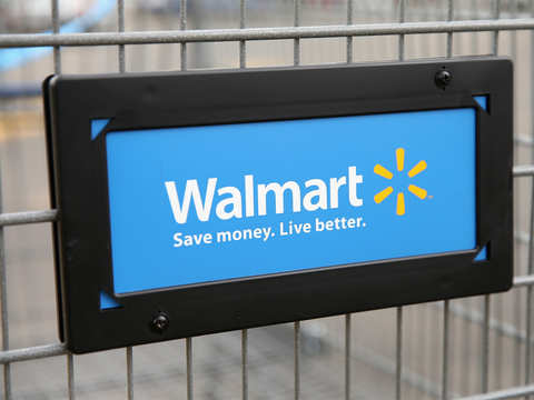 Walmart to help Flipkart leverage its global scale