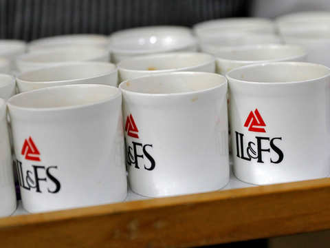 We did nothing wrong: In first rebuttal, IL&FS ex-boss blames LIC & macros but not the company