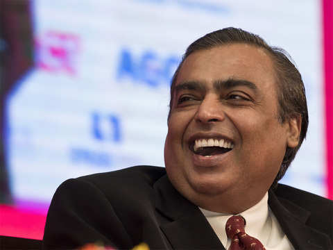 How traders can play RIL on Q2 results day