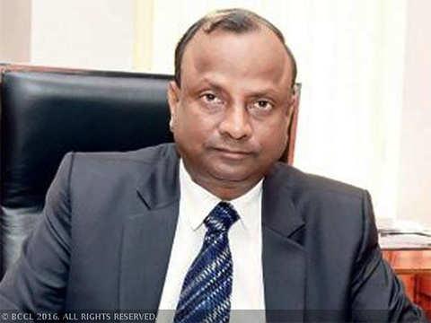 NBFCs must be regulated at par with banks: Rajnish Kumar, SBI