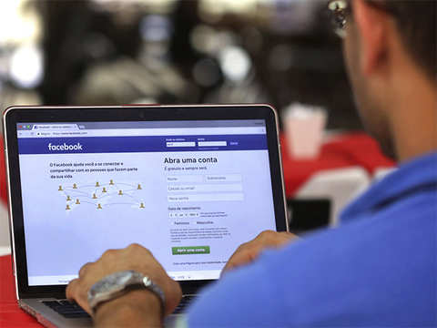 Feeling lonely and depressed? Your Facebook posts can predict mental health status
