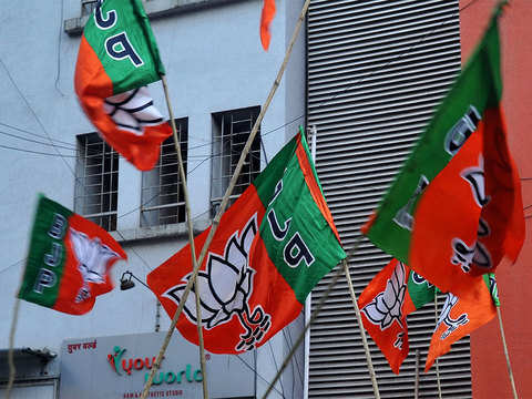 BJP manifesto, first candidates list in less than week in Telangana