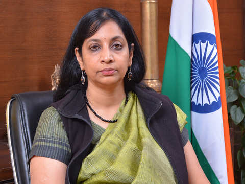Telcos need to give 30 day notice to customers before closing service: Sundararajan