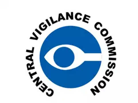 CVC shares report on 100 bank frauds with govt, RBI