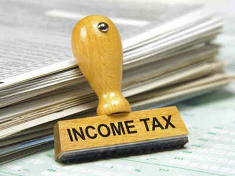 Several records missing from Income Tax department, CIC told