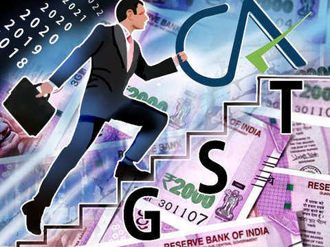 No deadline extension to file GST returns for input tax credit